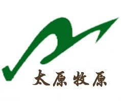 太原市牧原贸易有限公司
